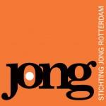 jongWEB